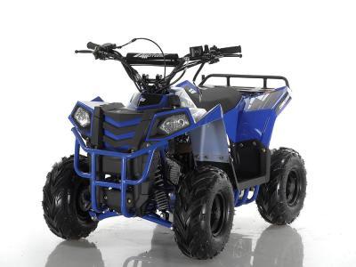ATV122 110cc ATV