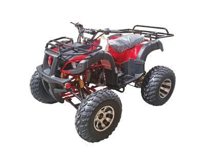 ATV126 150cc ATV