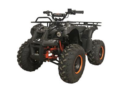 ATV128 Electric ATV