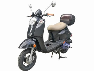 SCO003 50cc Scooter