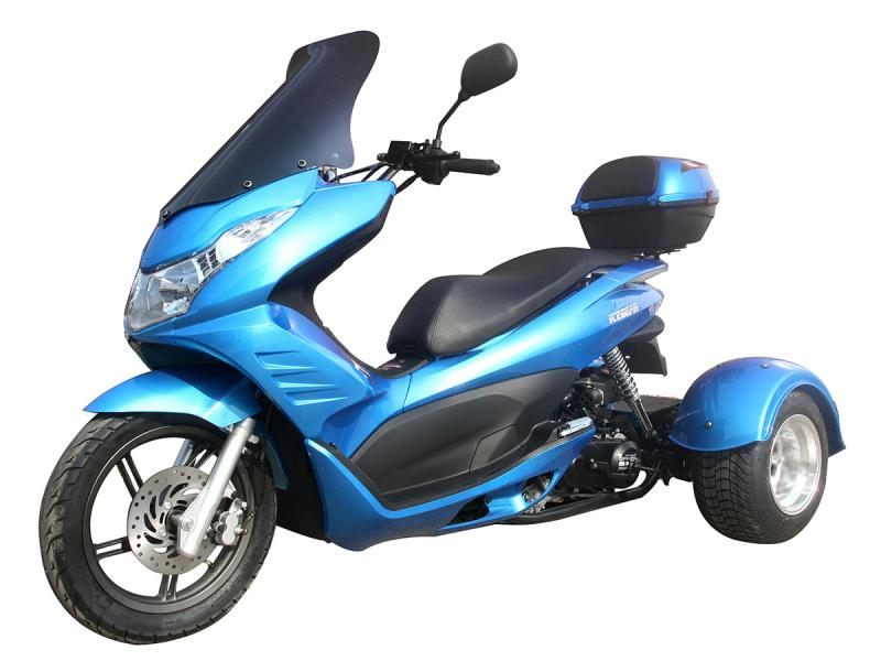 Icebear_Q6_50cc_Trike