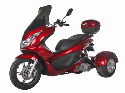 TRI029 150cc Trike