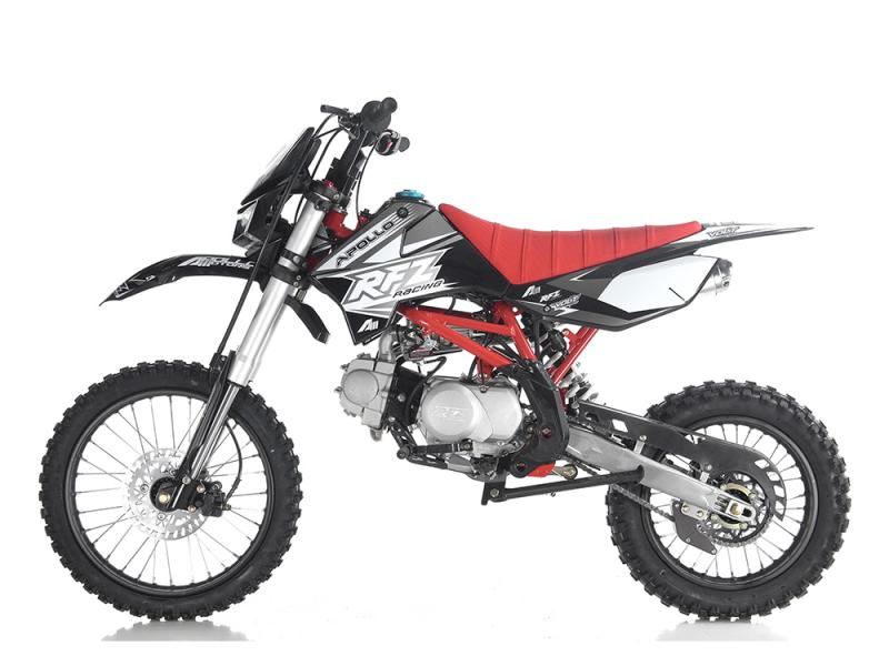 Apollo_DBX19_125cc_Dirt_Bike_4_Speed_Manual_Clutch_Free_Gifts