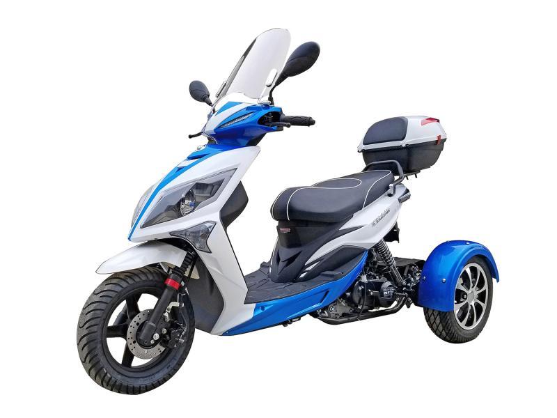 Icebear_MOJO_MAGIC_50cc_Trike