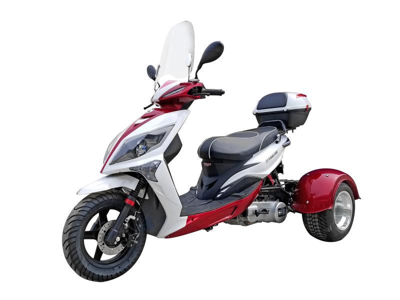 Icebear_Mojo_150_PST1509_150cc_Trike_Trike_Motorcycle
