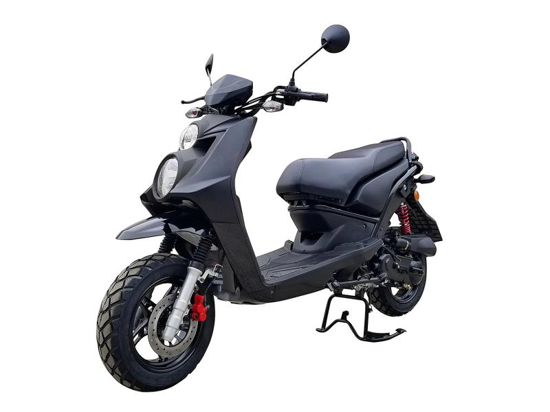 Icebear_Vision_150cc_Scooter