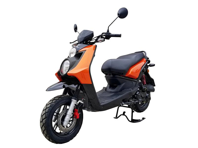 Icebear_Vision_49cc_Scooter