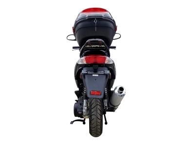 Shop for SCO071 150cc Scooter - Lowest Price, Great Customer Support
