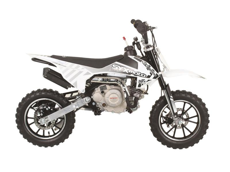 SYXMOTO_Tearoff_60cc_Dirt_Bike_Kids_Pit_Bike_Beginner_Bikes_Free_Shipping_&_Gifts