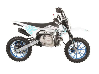 DIR093 60cc Dirt Bike