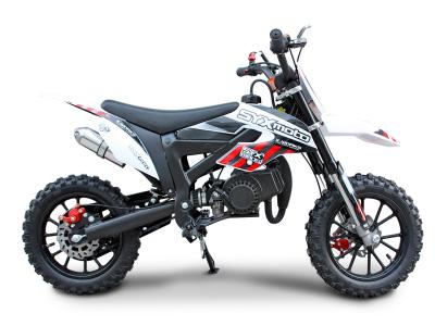 DIR081 50cc Dirt Bike
