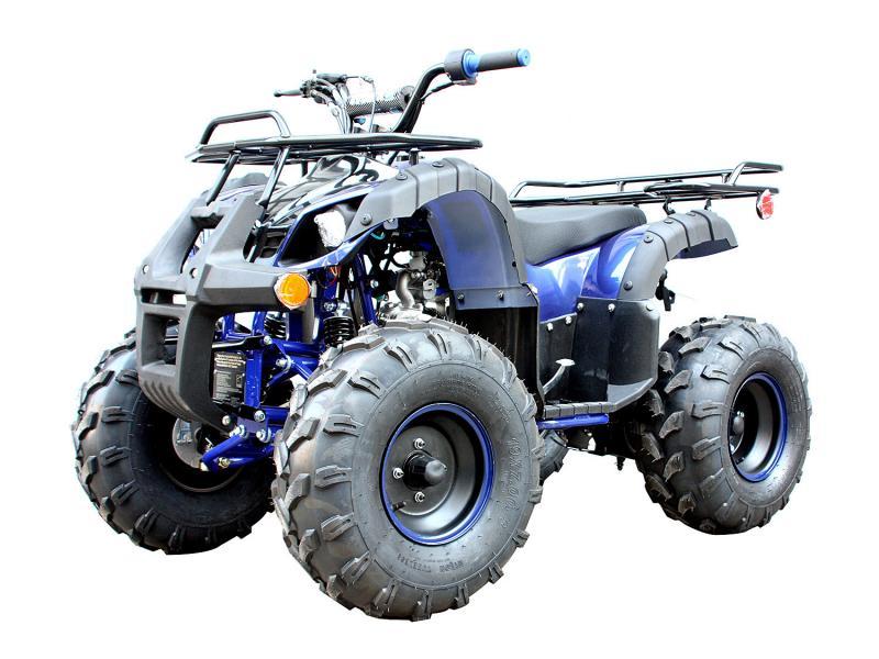 Icebear_SPARTAN8_125cc_ATV_Youth_Four_Wheeler_Best_125cc_ATV
