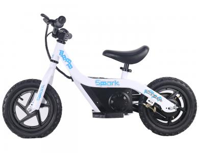 ESC031 Electric Balance Bike