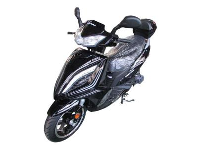 SCO196 150cc Scooter