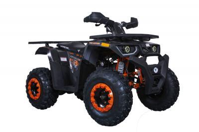 ATV140 170cc ATV