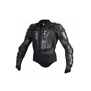 XXL TMS Body Armor