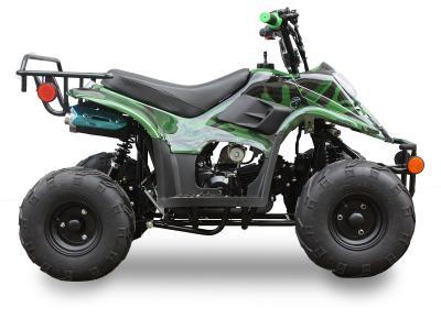 ATV139 110cc ATV