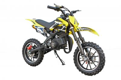 50cc Dirt Bike DIR095