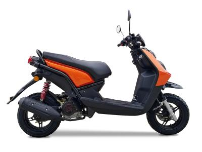 SCO176 50cc Scooter