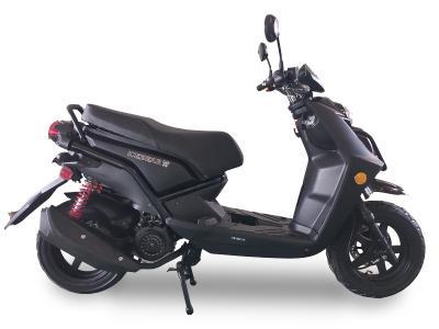 SCO175 150cc Scooter