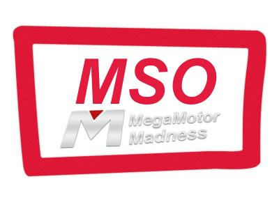 MSO Charge
