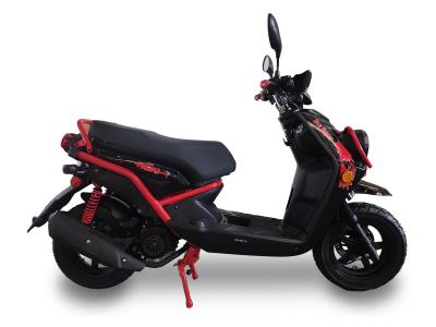 SCO178 150cc Scooter