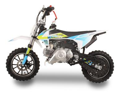 60cc Dirt Bike DIR093