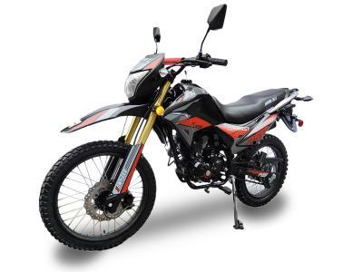 DIR092 250cc Dirt Bike