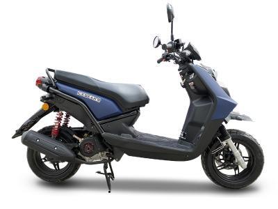50cc Scooter SCO176