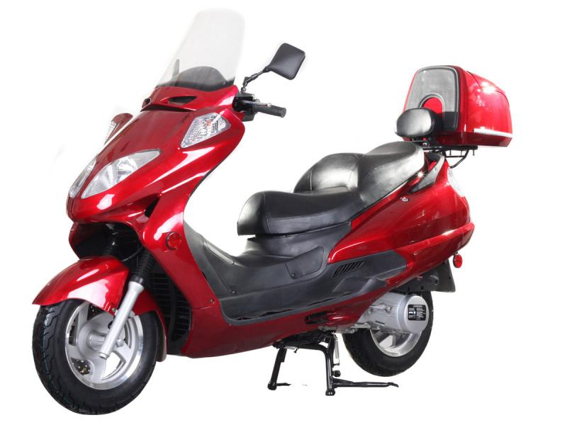 Cheap Mopeds Scooters For Sale Top Mobility Motor Scooter