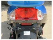 Enhanced Taillight