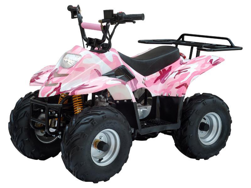 110cc kids atv sale mini cheap 110cc quads 4 wheelers for for Yamaha 110 atv for sale