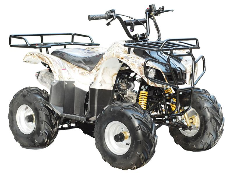 Cheap Four Wheelers For Sale >> Kids Atv Kids Atvs Cheap 110cc Atv 110cc Atv 4 Wheelers For | Autos Weblog