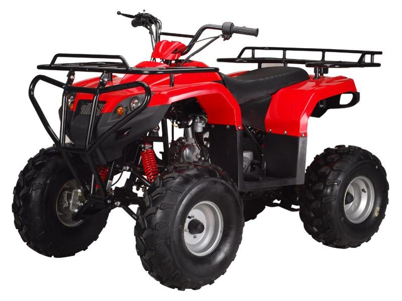 Cheap Four Wheelers For Sale >> Atv Four Wheelers 4 Wheeler Quads Cheap Atvs Kids Atv Cheap | Autos Weblog