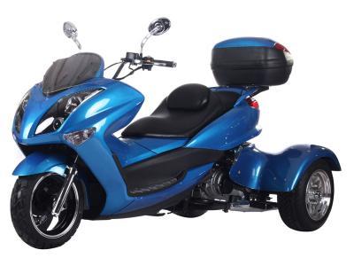 TRI005 300cc Trike