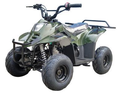 Camo 110cc atvs sale at camo 110cc atvs shop online for Yamaha 110 atv for sale
