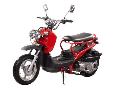 SCO038 150cc Scooter