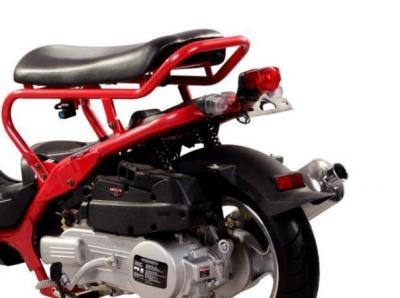 Shop for sco038 150cc scooter lowest price great for Mega motor madness reviews