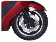 Front/Rear Disc Brake
