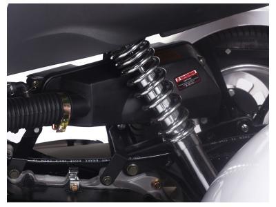 Details 7480