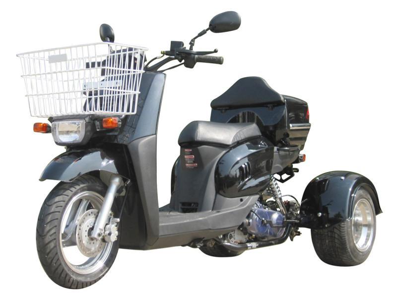 Icebear_Mini_Cruzzer_PST509_50cc_Trike