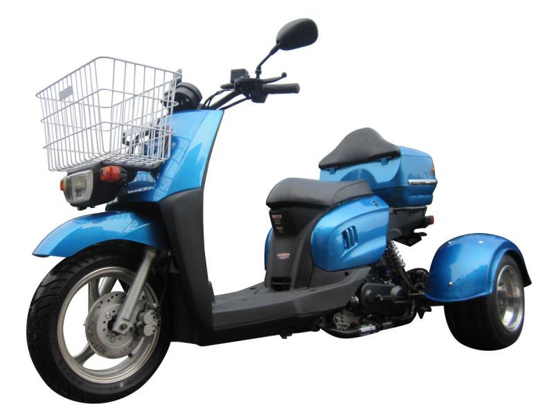 Icebear Spartan 7 - ATV 125cc | Kids atv, Atv, Pink camo