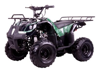 ATV051 110cc ATV