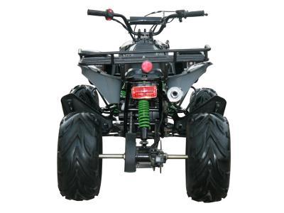 Alternative 8509