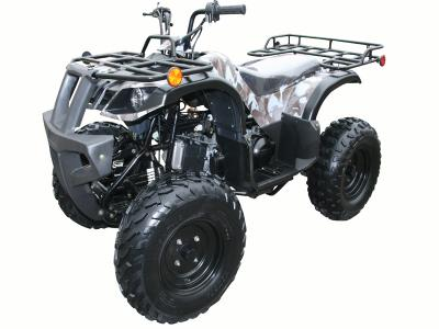 ATV053 150cc ATV