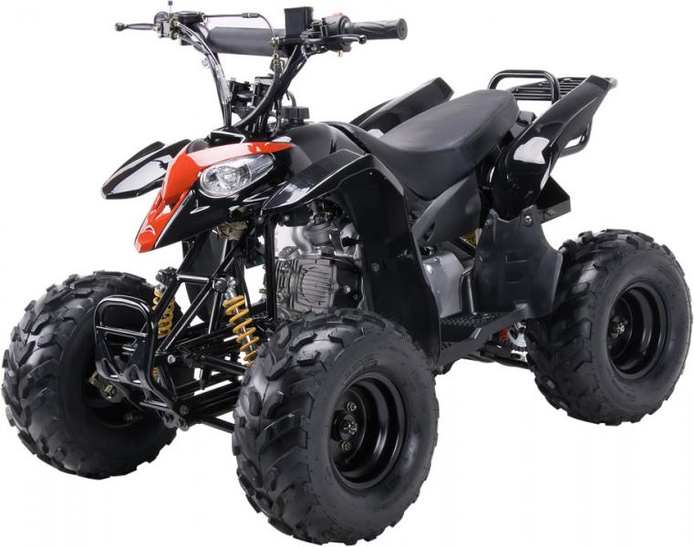 ATV for Sale,Mini Cheap kids ATVS,Quads,4 wheelers for kid ...