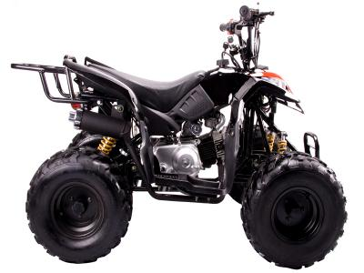 Shop for atv055 110cc atv lowest price great customer for Mega motor madness reviews