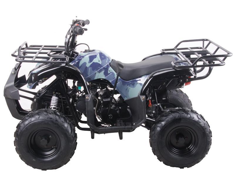 Coolster_3125R_125cc_Kids_ATV_Four_Wheelers_Quad