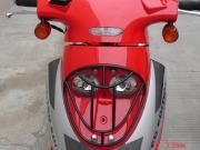 Headlight Design