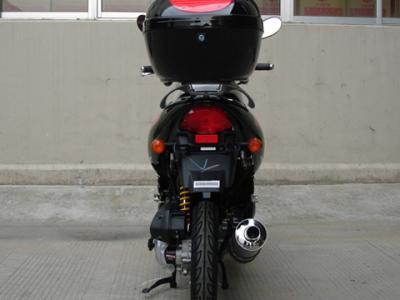 Alternative 8966